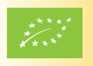new_EU ORGANIC logo