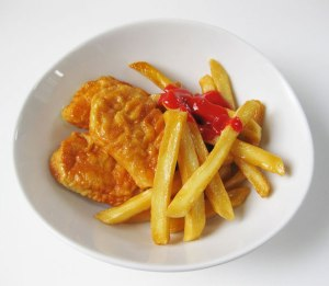 french-fries-and-chicken-nuggets